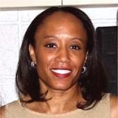 Nicole Walker Baird Capital