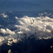 canada mountain rockies