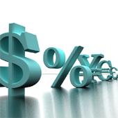 dollar_money_currency_170sq