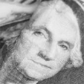 dollar_washington_money_170sq