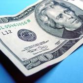 dollars10_sq