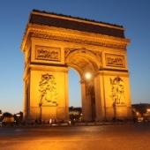 france french paris