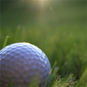 golf_ball_170sq