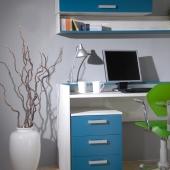 home interior_sq