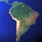 latin_america_map_170sq