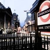 london 11_sq