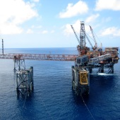 offshore oil rig 5_sq