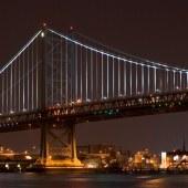 philadelphia ben franklin bridge_sq