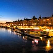 stockholm5_sq
