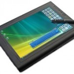 tablet computer PC