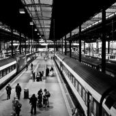 train station_sq
