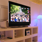 tv_screen_170sq