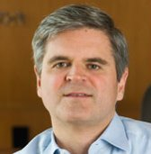 Steve Case Revolution AOL