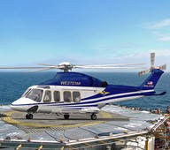 Weststar Aviation KKR