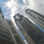 singapore_skyscraper_170