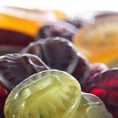 Cloetta sweets