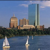 Westview Boston