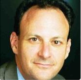 Andrew Jacobson Vector Capital