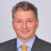 Michael Kulper IFM Investors