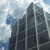building_office_glass