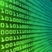software binary code computer