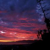 california_sunset_2