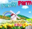 family farm funplus