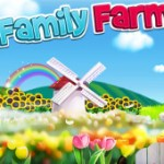 family farm funplus