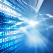Computer_software_tech