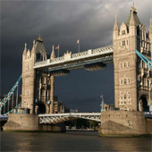 London_bridge