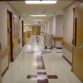 hospital-corridor1