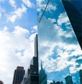 new Yokr_skyscraper
