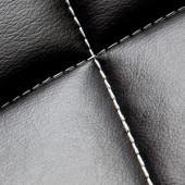 e-leather