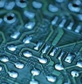 tech_circuitboard