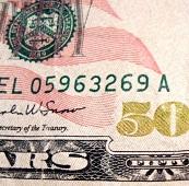 50dollars