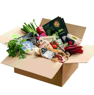 HelloFresh_Shop_Classic_Box_UK