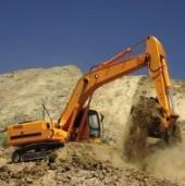bulldozer-1209272-m