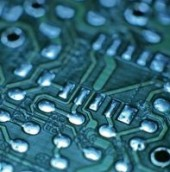 circuit board technology