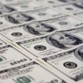 dollar pic money cash