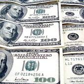 dollars100