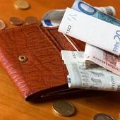 euro loan