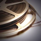 film-reel-series-174731-m