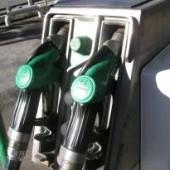 petrol-60714-m