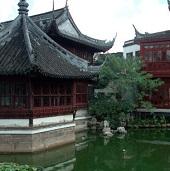 shangua