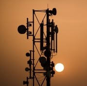 telecommunication-tower-1-1362830-m