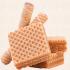BiscoMisr biscuits