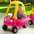 Little Tikes Cozy Coupe Car   Kiddicare