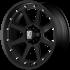 Wheel Pros