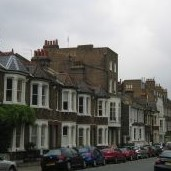 british-rural-street-scenery-787925-m