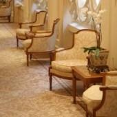 elegant-hallway-864739-m